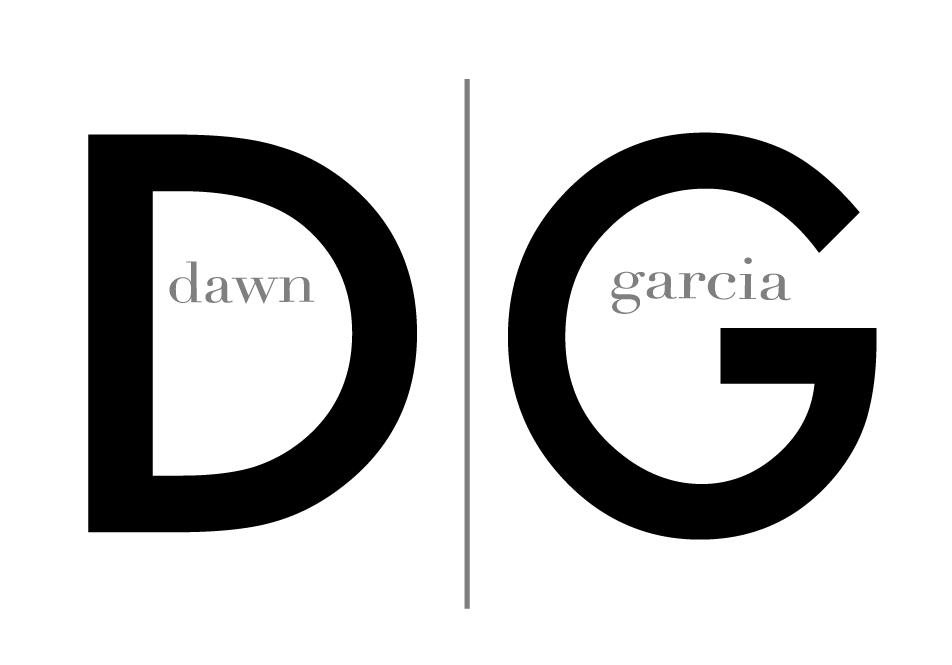 Dawn Garcia