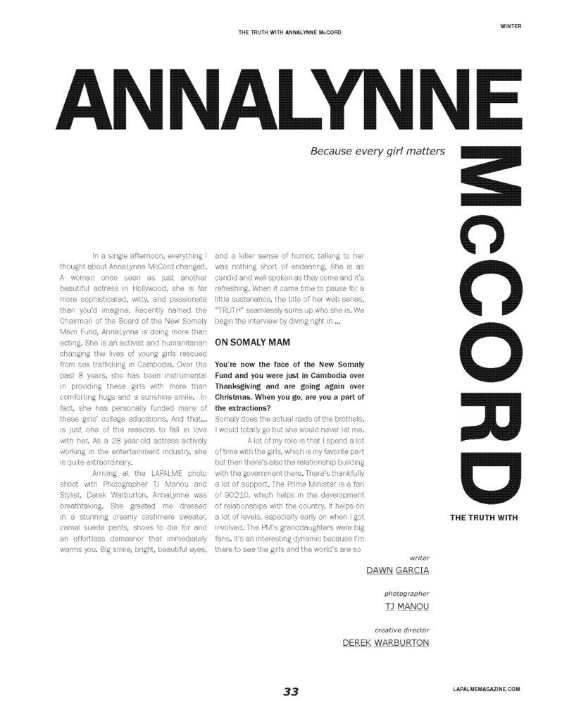 AnnaLynne-1
