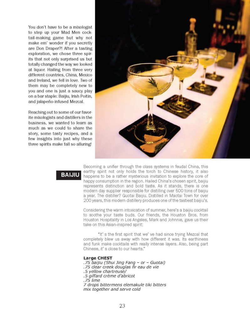 cocktails-mens-final-print-reduced-size_page_25