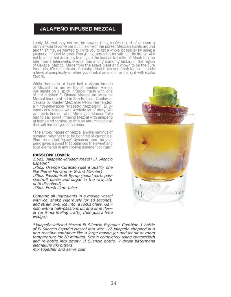 cocktails-mens-final-print-reduced-size_page_26