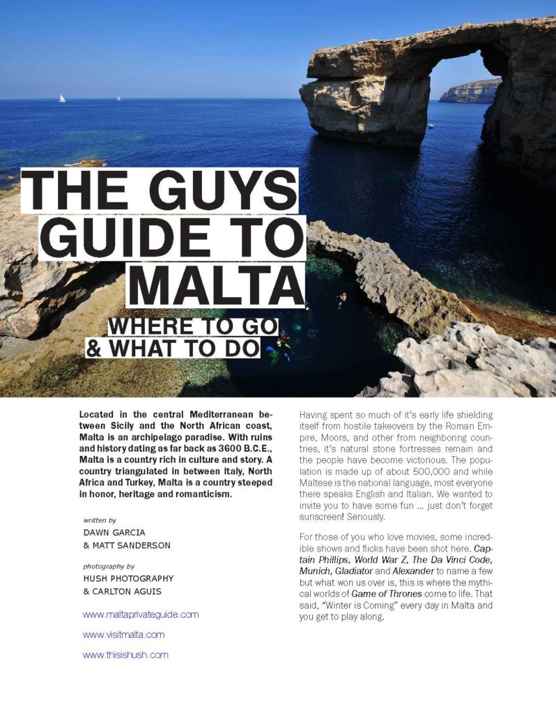 malta-mens-final-print-reduced-size_page_56