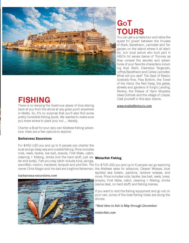 malta-mens-final-print-reduced-size_page_57