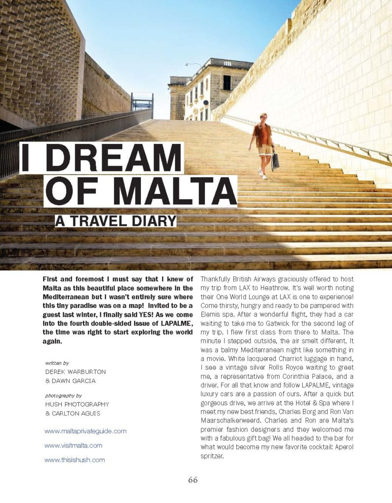 malta-womens-final-print-reduced-size_page_68
